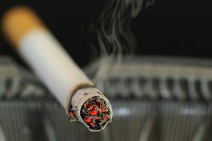 Les conséquences du fumer le traitement