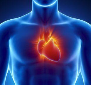 Greffe cardiaque