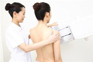 Maladies des seins