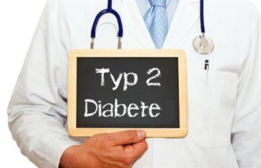 Diabète non insulino-dépendant, diabète de type 2, DNID : symptômes ...