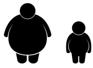 premiers symptomes diabète type 2