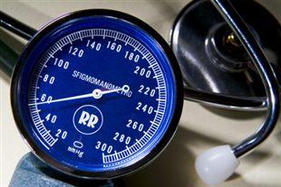 Hypotension orthostatique : symptômes, traitement..