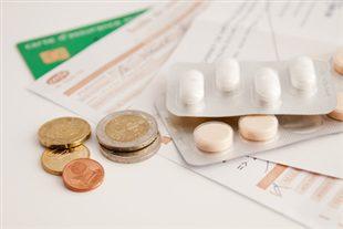 Remboursement et déremboursement des médicaments