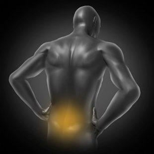 Cervical osteokhondroz et la feuille de maladie
