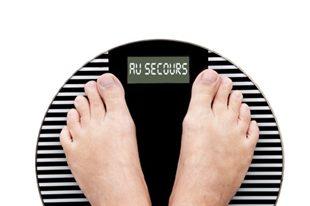 perdre ses kilos apres grossesse