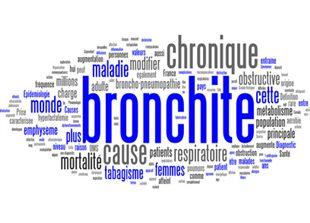 bronchite aigu chez l 39 enfant sympt mes traitement d finition. Black Bedroom Furniture Sets. Home Design Ideas