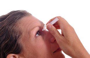 anti allergique collyre