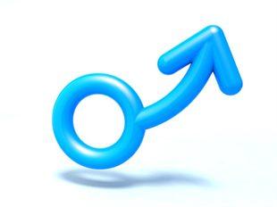 Cialis, Levitra, Viagra : les différences