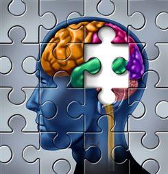 Probleme neurologique memoire