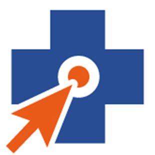Charte www.docteurclic.com