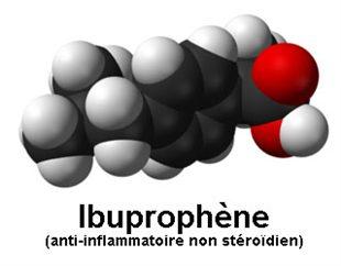 Anti-inflammatoires