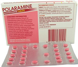 olanzapine fluoxetine 8mg