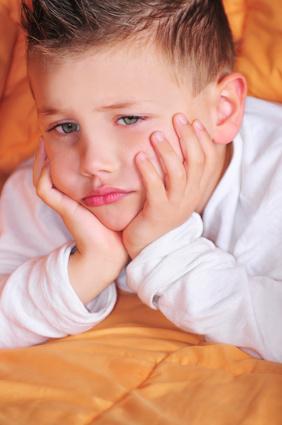 insomnie de l 39 enfant sympt mes traitement d finition. Black Bedroom Furniture Sets. Home Design Ideas