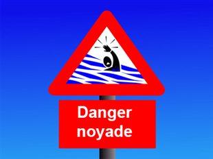 Noyades