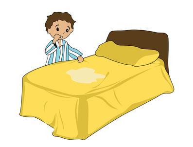 pipi au lit sympt mes traitement d finition. Black Bedroom Furniture Sets. Home Design Ideas