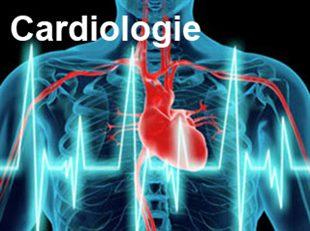 Cœur et vaisseaux
