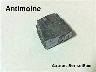 Antimonium tartaricum (homéopathie)