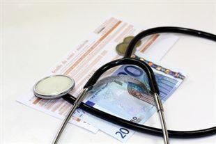 Tarifs des médecins