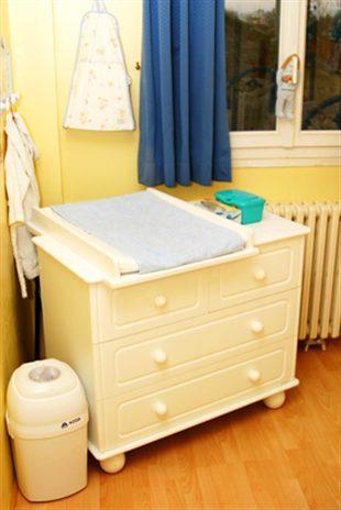 table langer d finition. Black Bedroom Furniture Sets. Home Design Ideas