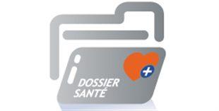 DSP : Dossier Santé Personnel