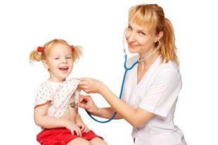 Visite ou la consultation : que dire au médecin?