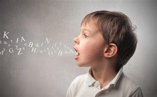 """Résultat de recherche d'images pour """"enfant langage"""""""