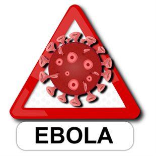 Virus EBOLA : prévention et traitement (OMS)