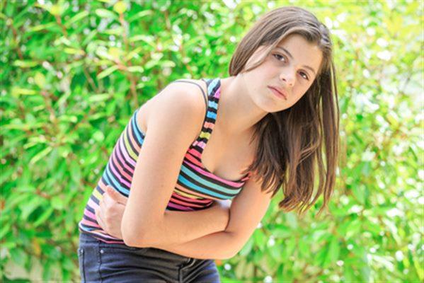 Conduite à tenir devant une aménorrhée primaire : symptômes ...