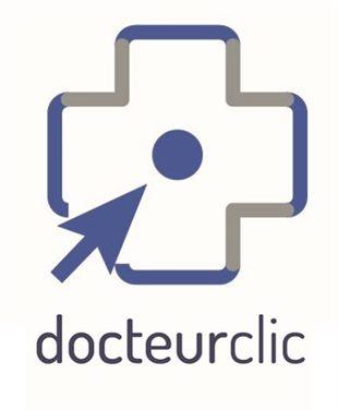 Charte Docteur Clic