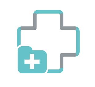 Dossier Santé Personnel (DSP)