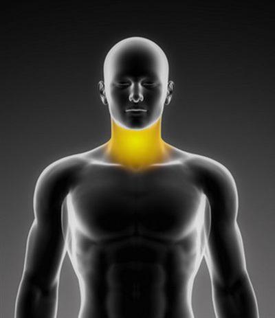 Douleur cervicale : symptômes, traitement, définition ...