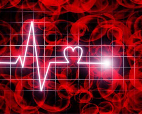 Hémorragie : symptômes, traitement, définition - docteurclic.com