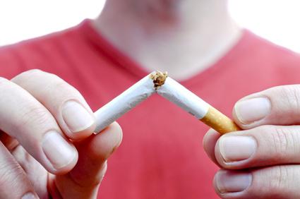 cure anti tabac thalasso