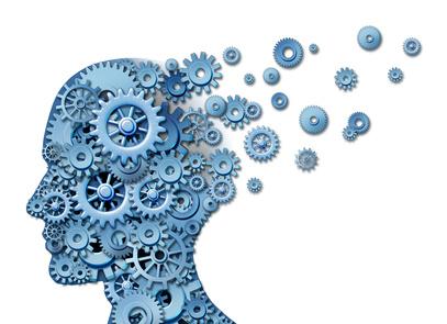 Maladie d'Alzheimer au quotidien : définition - docteurclic.com