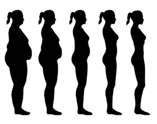 est ce que le vomissement vous fait perdre du poids rapidement