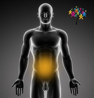 Douleur abdominale de l'enfant : symptômes, traitement ...