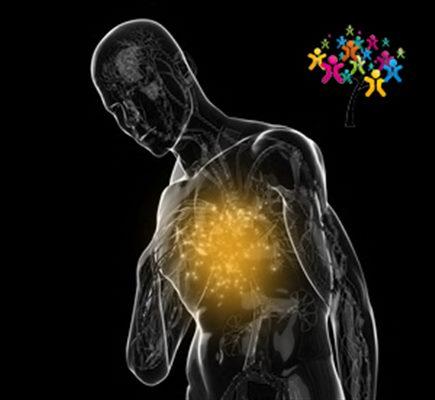 Douleur thoracique de l'enfant : symptômes, traitement, définition ...