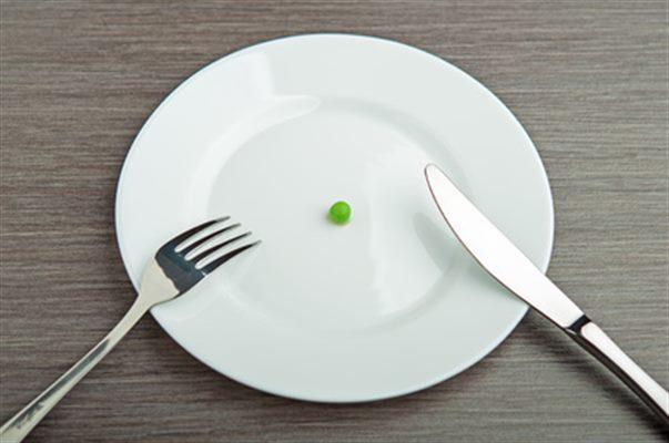 Perte d'appétit chez l'enfant : symptômes, traitement ...
