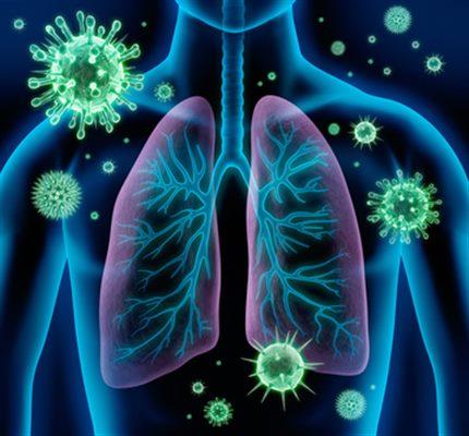 """Résultat de recherche d'images pour """"INFECTION PULMONAIRES SYMPTÔMES"""""""