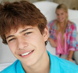 Adolescent hГґtel sexe