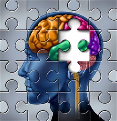 Amnésie : symptômes, traitement, définition - docteurclic.com
