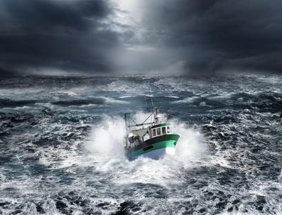 Mal de mer et homéopathie : posologie, traitement..