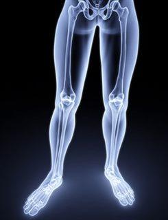 Tétanie : symptômes, traitement, définition - docteurclic.com