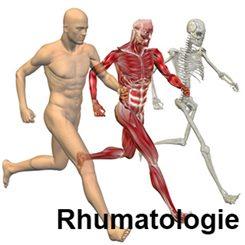 Ostéomalacie : symptômes, traitement, définition - docteurclic.com