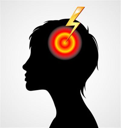 Névrose traumatique : symptômes, traitement, définition ...