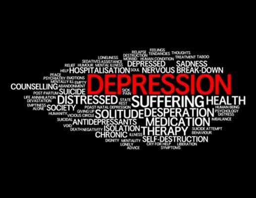 traitement dépression majeure
