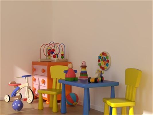ranger sa chambre d finition. Black Bedroom Furniture Sets. Home Design Ideas