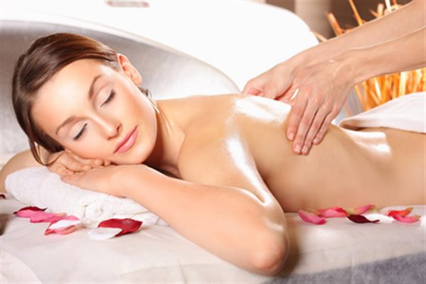 Massages : définition, technique - docteurclic.com