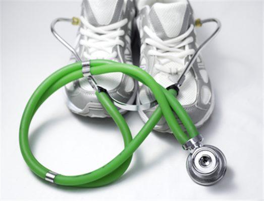 """Résultat de recherche d'images pour """"visite médicale sport image"""""""