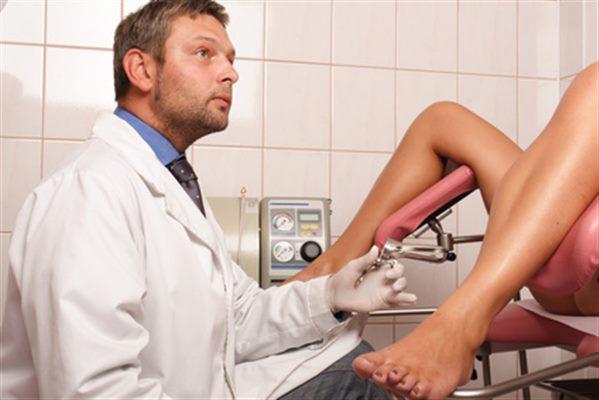 Examen Gynécologique Définition Docteurcliccom